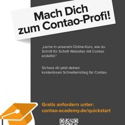 Anzeige_produktion