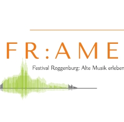 Logo FR:AME