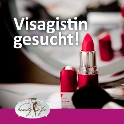 Facebook Anzeige Beauty Fee