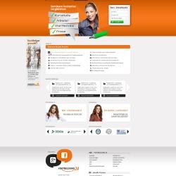 Meisterboxx Webseite FORTBILDUNG 24