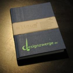 Buchcover designzwerge