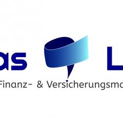 Logo Thomas Lange