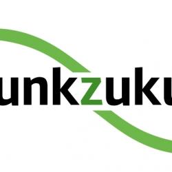 mobilfunkzukunft_Logo