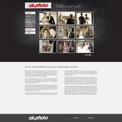 webseite2015_Galerie