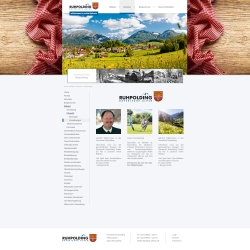 webseite_e2a_Startseite