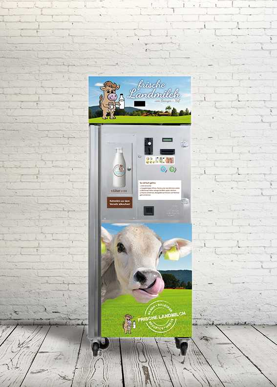 milchautomat_front_fotomontage